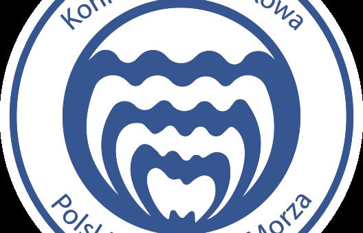 Enamor sponsorem II Konferencji Naukowej Polskich Badaczy Morza
