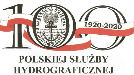 100-lecie Polskiej Służby Hydrograficznej